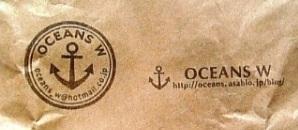 +-+-+ OCEANS W +-+-+
